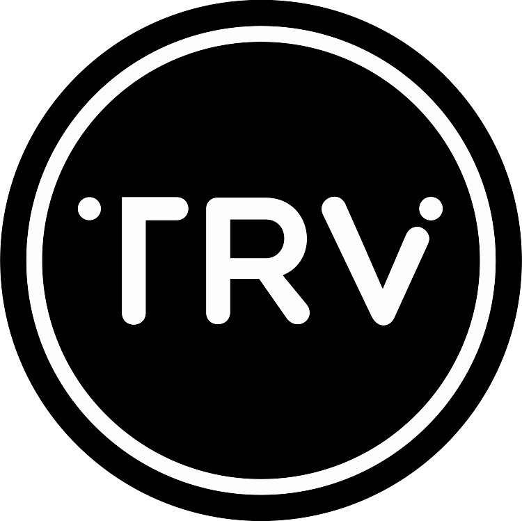 TRV by Discover Indonesia